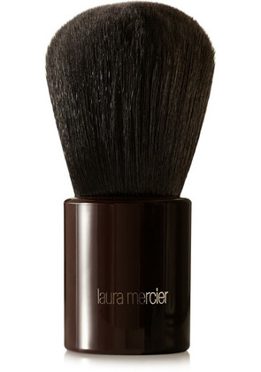 Laura Mercier - Body Bronzer Brush - one size
