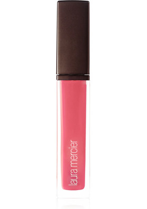 Laura Mercier - Paint Wash Liquid Lip Color - Coral Reef