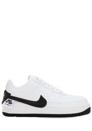 AF1 JESTER XX SNEAKERS