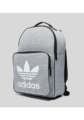 adidas Originals Floral Print Backpack   Black   MILANSTYLE.COM 4c997dfd32