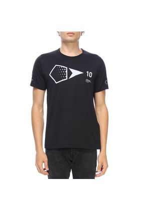 T-shirt T-shirt Men Stone Island Shadow Project