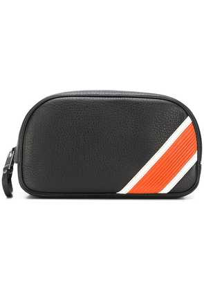 Givenchy small necessaire - Black