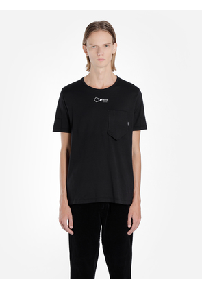 Stone Island Shadow T-shirts