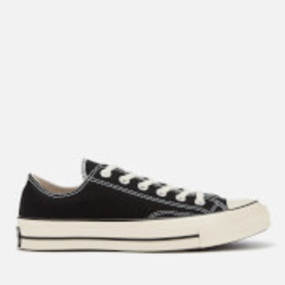 Converse Chuck Taylor All Star  70 Ox Trainers  4c443abbc