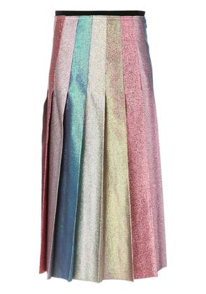 Gucci skirt - Multicolour