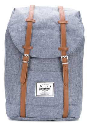 1a30c44bcf Herschel Supply Co. classic backpack - Blue