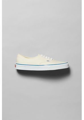 Authentic White Shoes - White