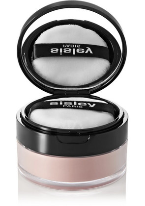 Sisley - Paris - Phyto Loose Face Powder
