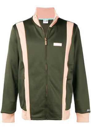Puma PUMA x Emory Jones SPEZIAL Jacket - Green