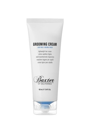 100ML GROOMING CREAM