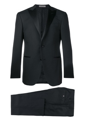 Corneliani dinner suit - Black