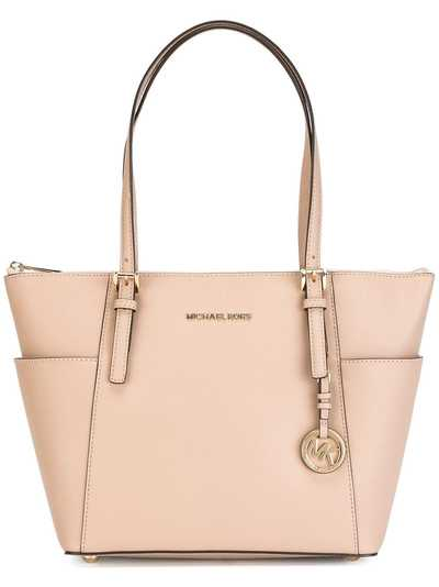 9b683ca803373 Michael Michael Kors  Jet Set Travel  tote