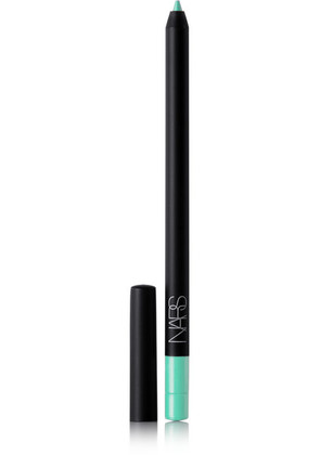 NARS - Larger Than Life Long-wear Eyeliner - Barrow Street