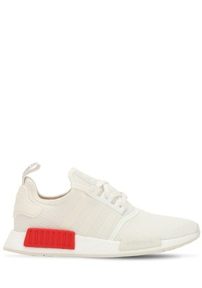 NMD R1 SNEAKERS