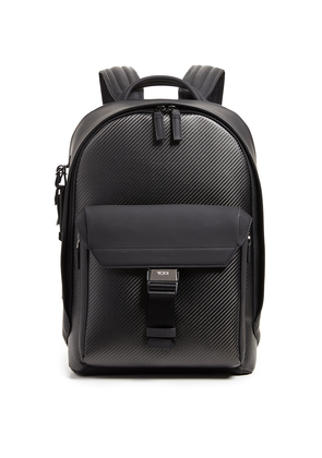 Tumi CFX Morley Backpack