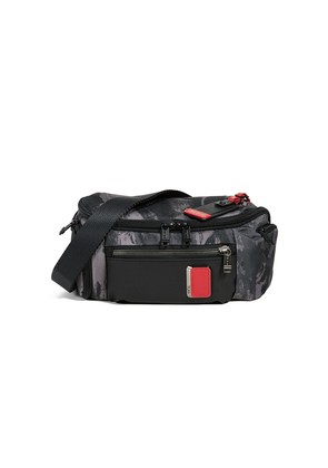 Tumi Alpha Bravo Kelly Sling Bag