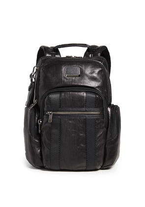 Tumi Alpha Bravo Nellis Backpack