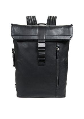 Tumi Ashton Kenton Fold Over Backpack