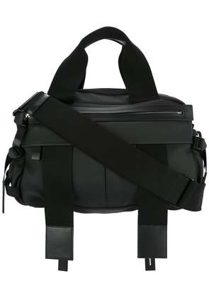 Alexander Wang Ryder duffle bag - Black