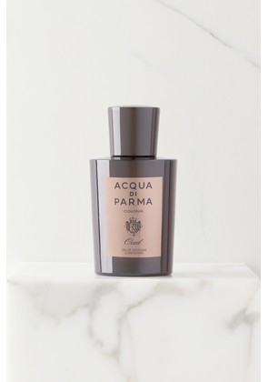 Colonia Oud Cologne 100 ml