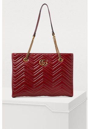 GG Marmont tote