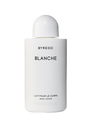 225ML BLANCHE BODY LOTION