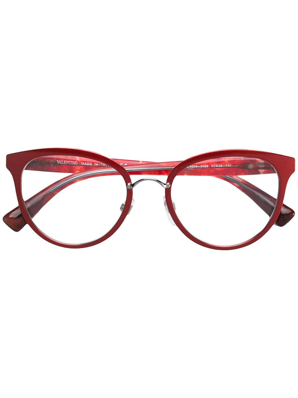 d402e549539 valentino-eyewear-round-frame-glasses-red-farfetch-com-photo.jpg 1536809531
