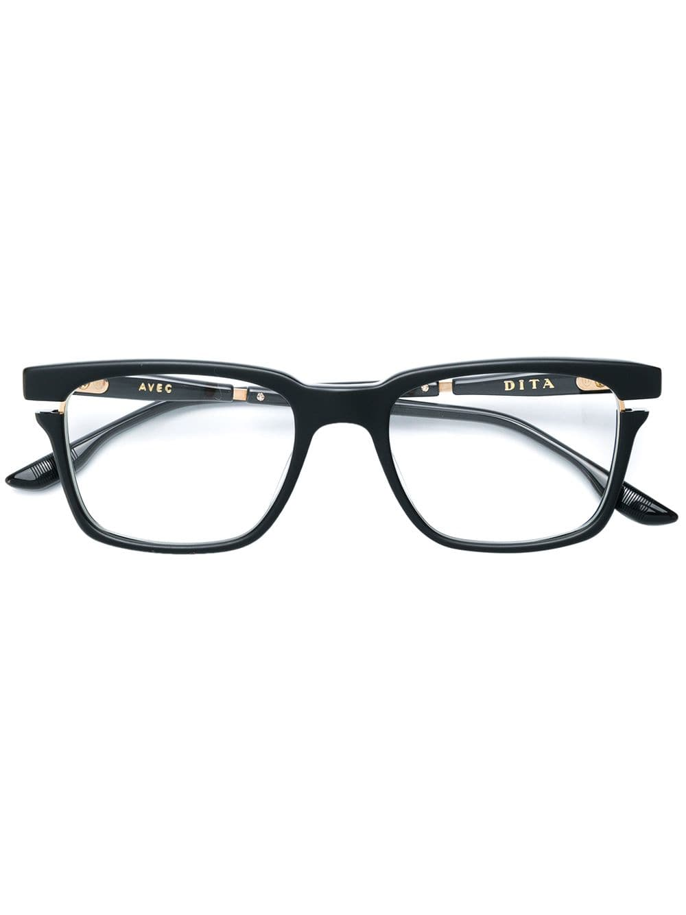b2371b30b8e1 dita-eyewear-square-frame-glasses-black-farfetch-com-photo.jpg 1536809607