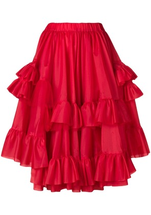 Comme Des Garçons GBS019ROSSO - Red