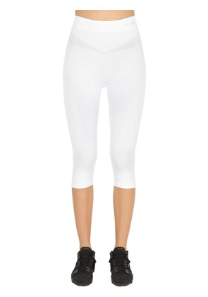 7/8 PERFORMANCE BASE LAYER TIGHTS