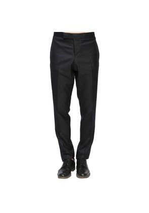 Trousers Trousers Men Thom Browne