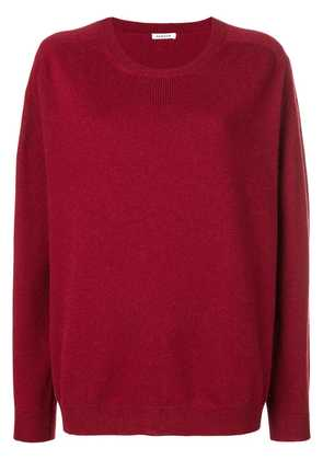 S.H.P.H. D510169WHAT 010 WINE - Red