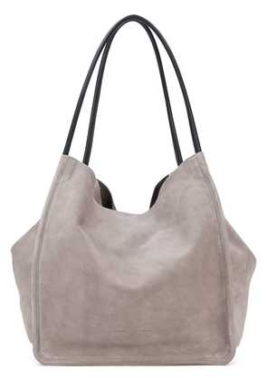 Proenza Schouler Extra Large tote - Grey