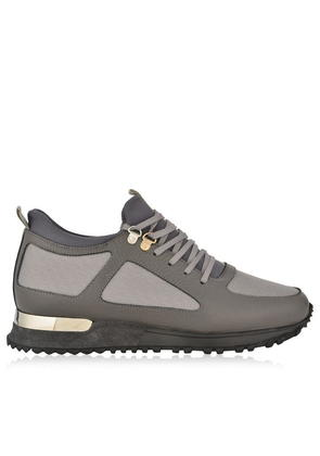 MALLET Diver Panel Trainers