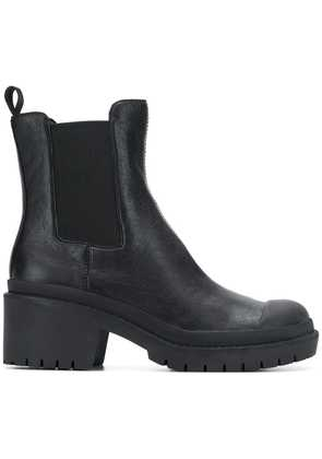 Marc Jacobs Chelsea ankle boots - Black