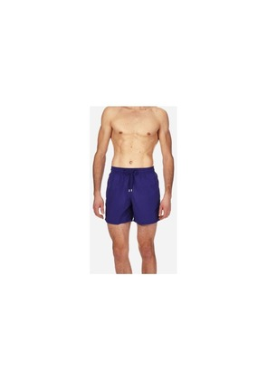 Vilebrequin Swimming Trunks - Unavailable