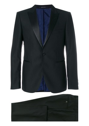 Dinner classic dinner suit - Black