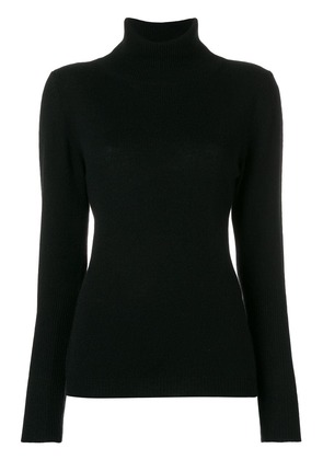 Nude NUDE 1101300 BLACK Natural (Vegetable)->Cotton