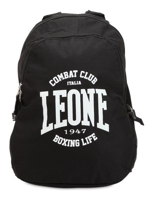 20L EXPLOSION NYLON BACKPACK