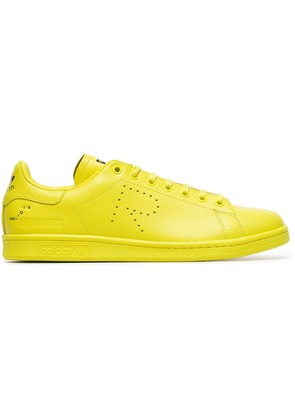 Adidas By Raf Simons RAF ADI STAN SMITH SNKR YEL - Yellow & Orange