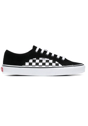 Vans Authentic Lite sneakers - Black