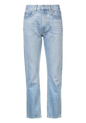 Brock Collection Wright jean - Blue