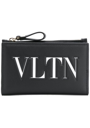 Valentino VALENTINO QW2P0605RCH 0NI Leather - Black