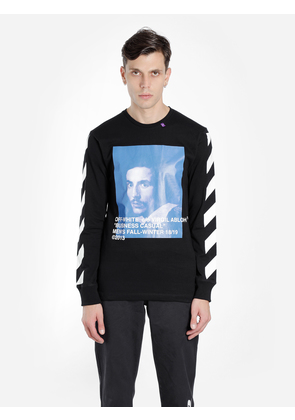 Off-White c/o Virgil Abloh T-shirts