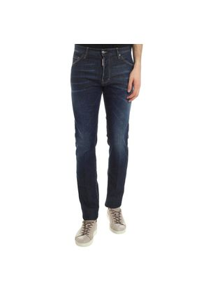 Trousers Trousers Men Dsquared2