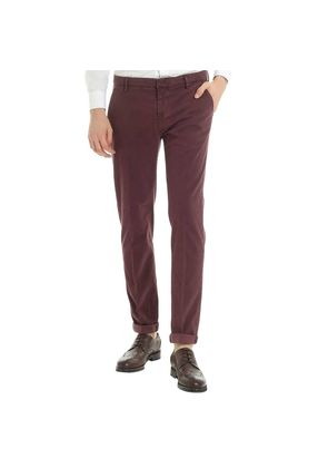 Trousers Trousers Men Dondup