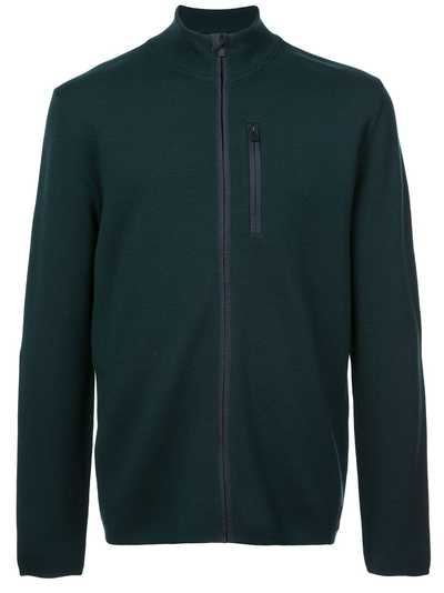 pretty nice 20305 ce6a3 aztech-mountain-matterhorn-full-zip-sweater-green-farfetch-com-photo.jpg