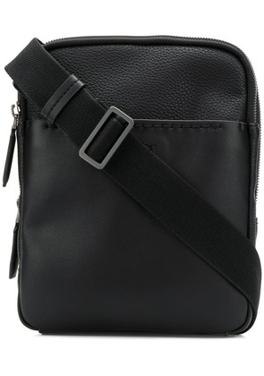 Calvin Klein shoulder bag - Black