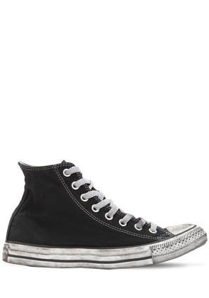 CHUCK TAYLOR 70'S HI LIMITED SNEAKERS