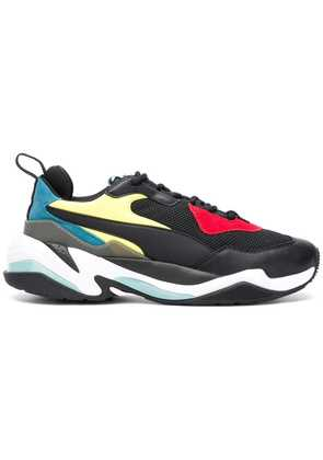 Puma Thunder Spectra sneakers - Black